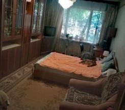 2-комнатная квартира (Марсельская/Днепропетр. дор.) - улица Марсельская/Днепропетр. дор. за 30 000 у.е.