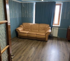 2-комнатная квартира (Паустовского/Жолио-Кюри) - улица Паустовского/Жолио-Кюри за 756 000 грн.