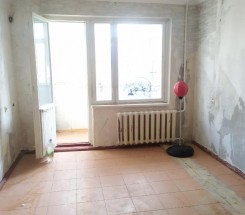 3-комнатная квартира (Затонского/Добровольского пр.) - улица Затонского/Добровольского пр. за 910 000 грн.