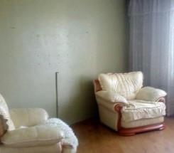 3-комнатная квартира (Добровольского пр./Паустовского) - улица Добровольского пр./Паустовского за 1 092 000 грн.