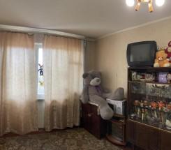 1-комнатная квартира (Днепропетр. дор./Марсельская) - улица Днепропетр. дор./Марсельская за 700 000 грн.