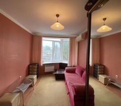 1-комнатная квартира (Сортировочная 1-Я) - улица Сортировочная 1-Я за 13 000 у.е.