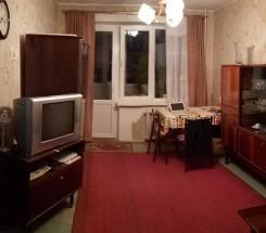 2-комнатная квартира (Затонского/Добровольского пр.) - улица Затонского/Добровольского пр. за 893 200 грн.