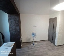 1-комнатная квартира (Бочарова Ген./Жолио-Кюри) - улица Бочарова Ген./Жолио-Кюри за 607 600 грн.