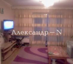 4-комнатная квартира (Фонтанка/Центральная) - улица Фонтанка/Центральная за 1 400 000 грн.