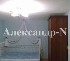 3-комнатная квартира (Разумовская/Серова) - улица Разумовская/Серова за 1 680 000 грн.