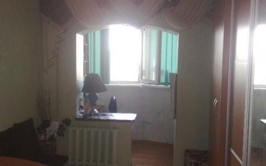 4-комнатная квартира (Добровольского пр./Махачкалинская) - улица Добровольского пр./Махачкалинская за