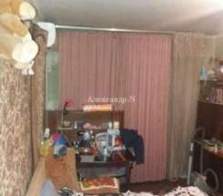 2-комнатная квартира (Заболотного Ак./Добровольского(Обл)) - улица Заболотного Ак./Добровольского(Обл) за 1 008 000 грн.