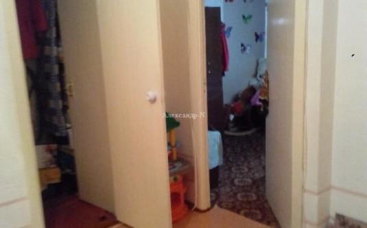 5-комнатная квартира (Добровольского пр./Заболотного Ак.) - улица Добровольского пр./Заболотного Ак. за