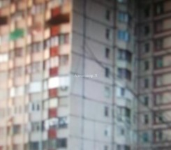 4-комнатная квартира (Марсельская/Днепропетр. дор.) - улица Марсельская/Днепропетр. дор. за 52 000 у.е.