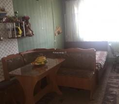 1-комнатная квартира (Жолио-Кюри/Затонского) - улица Жолио-Кюри/Затонского за 269 720 грн.