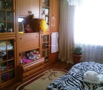 3-комнатная квартира (Махачкалинская/Жолио-Кюри) - улица Махачкалинская/Жолио-Кюри за 40 000 у.е.