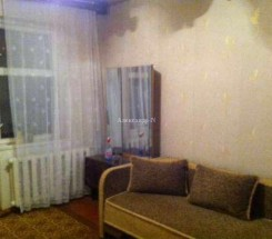 3-комнатная квартира (Добровольского пр./Заболотного Ак.) - улица Добровольского пр./Заболотного Ак. за 1 228 500 грн.