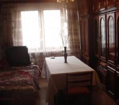 4-комнатная квартира (Добровольского пр./Махачкалинская) - улица Добровольского пр./Махачкалинская за 28 500 у.е.