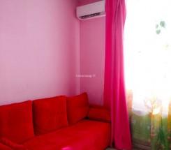 2-комнатная квартира (Бочарова Ген./Сахарова/Мелодия) - улица Бочарова Ген./Сахарова/Мелодия за 1 039 500 грн.