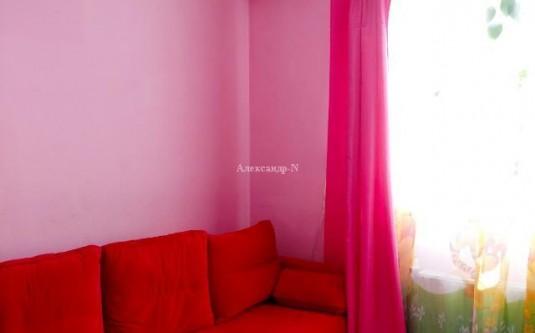 2-комнатная квартира (Бочарова Ген./Сахарова/Мелодия) - улица Бочарова Ген./Сахарова/Мелодия за