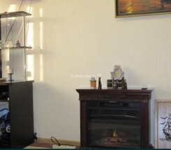 1-комнатная квартира (Бочарова Ген./Добровольского пр.) - улица Бочарова Ген./Добровольского пр. за 812 000 грн.