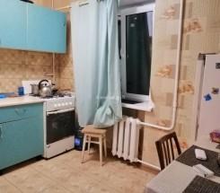 2-комнатная квартира (Добровольского пр./Марсельская) - улица Добровольского пр./Марсельская за 796 500 грн.