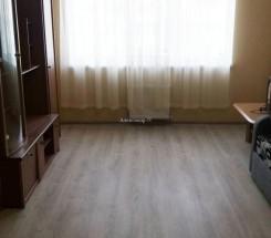1-комнатная квартира (Марсельская/Сахарова) - улица Марсельская/Сахарова за 769 500 грн.