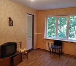 3-комнатная квартира (Добровольского пр./Махачкалинская) - улица Добровольского пр./Махачкалинская за 945 000 грн.