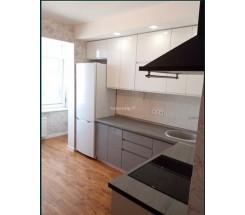 2-комнатная квартира (Сахарова/Высоцкого) - улица Сахарова/Высоцкого за 60 000 у.е.