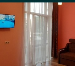 2-комнатная квартира (Майский пер./Авторский) - улица Майский пер./Авторский за 1 008 000 грн.