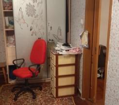 2-комнатная квартира (Филатова Ак./Космонавтов) - улица Филатова Ак./Космонавтов за 1 064 000 грн.