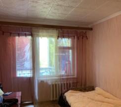 3-комнатная квартира (Затонского/Добровольского пр.) - улица Затонского/Добровольского пр. за 812 000 грн.