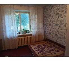 1-комнатная квартира (Бочарова Ген./Жолио-Кюри) - улица Бочарова Ген./Жолио-Кюри за 462 000 грн.