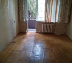 1-комнатная квартира (Затонского/Жолио-Кюри) - улица Затонского/Жолио-Кюри за 518 000 грн.