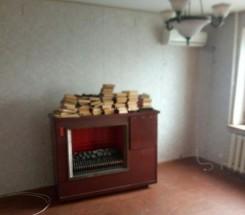 2-комнатная квартира (Добровольского пр./Бочарова Ген.) - улица Добровольского пр./Бочарова Ген. за 826 000 грн.