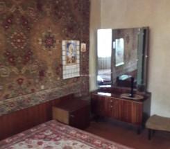 3-комнатная квартира (Бочарова Ген./Крымская) - улица Бочарова Ген./Крымская за 924 000 грн.