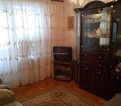 2-комнатная квартира (Петрова Ген./Варненская) - улица Петрова Ген./Варненская за 32 000 у.е.