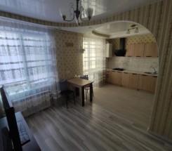 2-комнатная квартира (Красная/Николаевская дор.) - улица Красная/Николаевская дор. за 896 000 грн.
