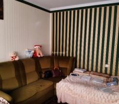 3-комнатная квартира (Днепропетр. дор./Высоцкого) - улица Днепропетр. дор./Высоцкого за 1 260 000 грн.