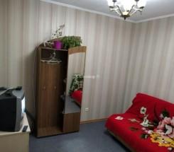3-комнатная квартира (Добровольского пр./Марсельская) - улица Добровольского пр./Марсельская за 840 000 грн.