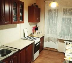 3-комнатная квартира (Добровольского пр./Марсельская) - улица Добровольского пр./Марсельская за 1 036 000 грн.