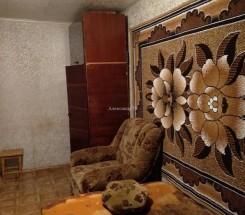 1-комнатная квартира (Бочарова Ген./Жолио-Кюри) - улица Бочарова Ген./Жолио-Кюри за 616 000 грн.