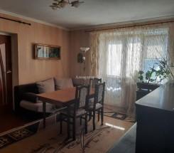 3-комнатная квартира (Добровольского пр./Марсельская) - улица Добровольского пр./Марсельская за 1 008 000 грн.