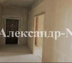 1-комнатная квартира (Высоцкого/Днепропетр. дор.) - улица Высоцкого/Днепропетр. дор. за 700 000 грн.