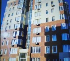 1-комнатная квартира (Николаевская дор./Южная/Золотая Эра) - улица Николаевская дор./Южная/Золотая Эра за 896 000 грн.