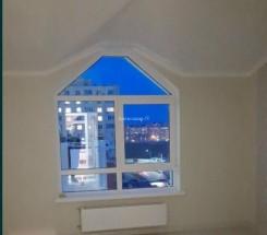 2-комнатная квартира (Бочарова Ген./Сахарова/Якорь) - улица Бочарова Ген./Сахарова/Якорь за 1 568 000 грн.