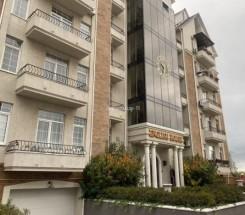 2-комнатная квартира (Софиевская/Южная/Зеленый Мыс) - улица Софиевская/Южная/Зеленый Мыс за 1 680 000 грн.