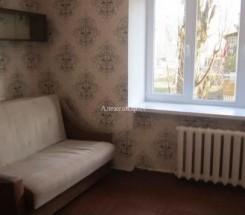 1-комнатная квартира (Жолио-Кюри/Бочарова Ген.) - улица Жолио-Кюри/Бочарова Ген. за 280 000 грн.