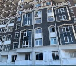 1-комнатная квартира (Софиевская/Марсельская/Зеленый Мыс) - улица Софиевская/Марсельская/Зеленый Мыс за 1 456 000 грн.