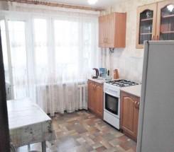 1-комнатная квартира (Жолио-Кюри/Марсельская) - улица Жолио-Кюри/Марсельская за 658 000 грн.
