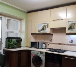 2-комнатная квартира (Сахарова/Высоцкого) - улица Сахарова/Высоцкого за 1 820 000 грн.