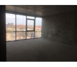 1-комнатная квартира (Гоголя/Южная Дорога/Авторский) - улица Гоголя/Южная Дорога/Авторский за 952 000 грн.