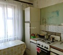 2-комнатная квартира (Добровольского пр./Махачкалинская) - улица Добровольского пр./Махачкалинская за 672 000 грн.