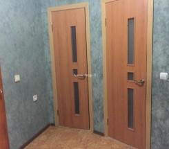 1-комнатная квартира (Сахарова/Заболотного Ак.) - улица Сахарова/Заболотного Ак. за 924 000 грн.